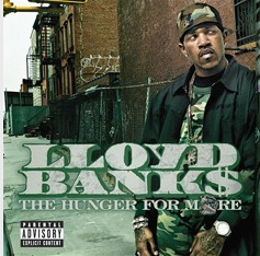 lloyd_banks